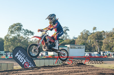 WAMX_Juniors_Rnd5_Bunbury_MCC_23 08 2015-25