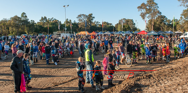 WAMX_Juniors_Rnd5_Bunbury_MCC_23 08 2015-20