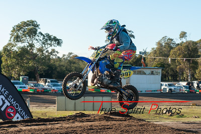 WAMX_Juniors_Rnd5_Bunbury_MCC_23 08 2015-28