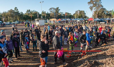 WAMX_Juniors_Rnd5_Bunbury_MCC_23 08 2015-21