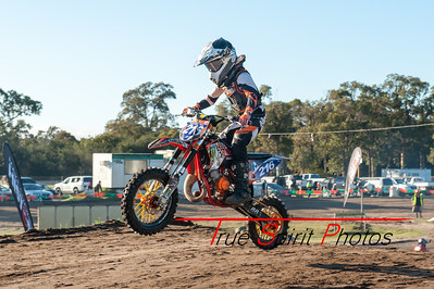 WAMX_Juniors_Rnd5_Bunbury_MCC_23 08 2015-22