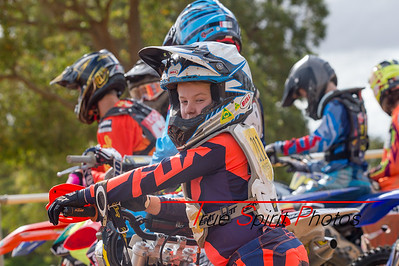2016_Arenacross_Open_03 12 2016 -12