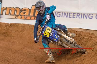 2016_Arenacross_Open_03 12 2016 -23