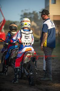 Summercross_Juniors_2016_19 02 2016-3