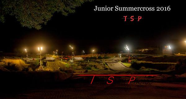 Summercross_Juniors_2016_19 02 2016-000