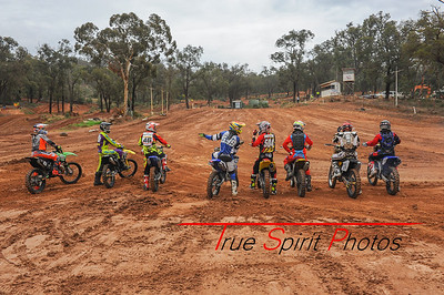 BSA_&_Harley_Davidson_MCC_Club_Day_#1_17 4 16-22