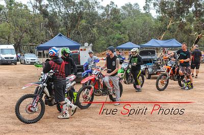 BSA_&_Harley_Davidson_MCC_Club_Day_#1_17 4 16-9
