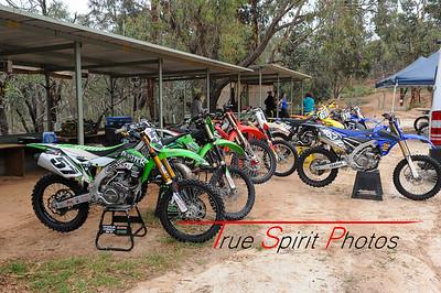 BSA_&_Harley_Davidson_MCC_Club_Day_#1_17 4 16-4