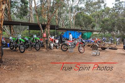 BSA_&_Harley_Davidson_MCC_Club_Day_#1_17 4 16-10