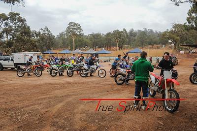 BSA_&_Harley_Davidson_MCC_Club_Day_#1_17 4 16-6