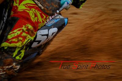 BSA_&_Harley_Davidson_MCC_Club_Day_#1_17 4 16-28