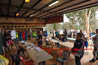 BSA_&_Harley_Davidson_MCC_Club_Day_#1_17 4 16-16
