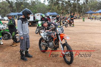 BSA_&_Harley_Davidson_MCC_Club_Day_#1_17 4 16-8