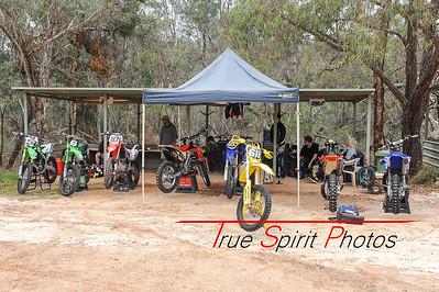 BSA_&_Harley_Davidson_MCC_Club_Day_#1_17 4 16-14