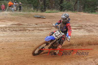 BSA_&_Harley_Davidson_MCC_Club_Day_#1_17 4 16-27