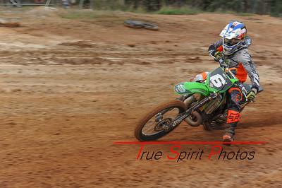 BSA_&_Harley_Davidson_MCC_Club_Day_#1_17 4 16-26