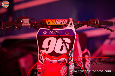 MX_Nationals_Rnd5_AJS_MCC_Saturday_28 05 2016-1