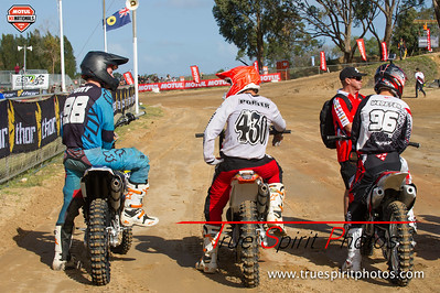 MX_Nationals_Rnd5_AJS_MCC_Saturday_28 05 2016-21