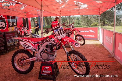 MX_Nationals_Rnd5_AJS_MCC_Saturday_28 05 2016-12