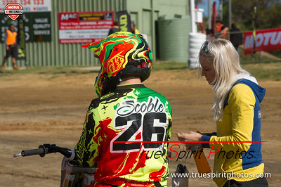 MX_Nationals_Rnd5_AJS_MCC_Saturday_28 05 2016-22