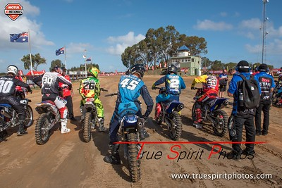 MX_Nationals_Rnd5_AJS_MCC_Saturday_28 05 2016-24