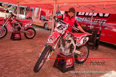 MX_Nationals_Rnd5_AJS_MCC_Saturday_28 05 2016-14