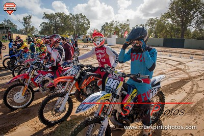 MX_Nationals_Rnd5_AJS_MCC_Saturday_28 05 2016-27
