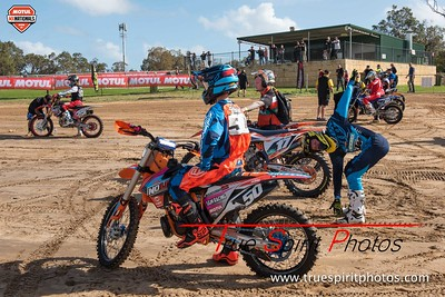 MX_Nationals_Rnd5_AJS_MCC_Saturday_28 05 2016-23
