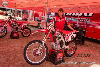 MX_Nationals_Rnd5_AJS_MCC_Saturday_28 05 2016-13