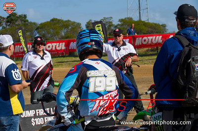 MX_Nationals_Rnd5_AJS_MCC_Saturday_28 05 2016-26