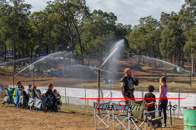 Manjimup_15000_ Friday _Practise_03 06 2016-9