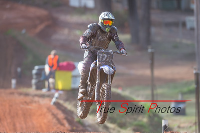Manjimup_15000_ Friday _Practise_03 06 2016-18