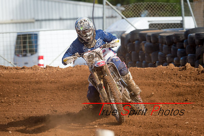 Manjimup_15000_ Friday _Practise_03 06 2016-22