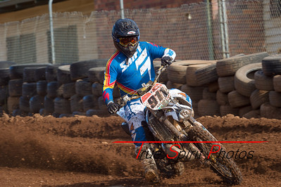 Manjimup_15000_ Friday _Practise_03 06 2016-23