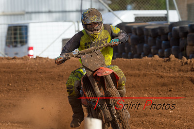 Manjimup_15000_ Friday _Practise_03 06 2016-21
