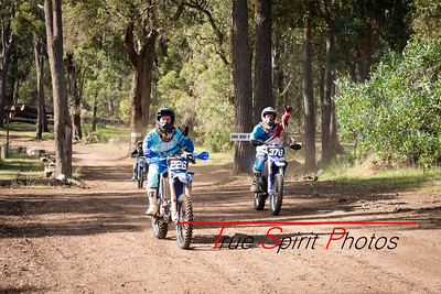 Manjimup_15000_ Friday _Practise_03 06 2016-1