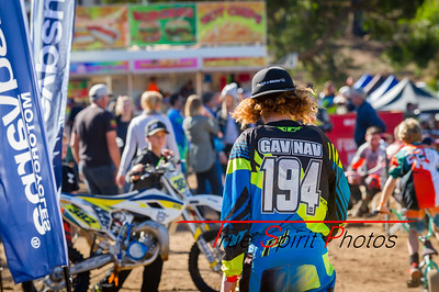 Manjimup_15000_ Friday _Practise_03 06 2016-7