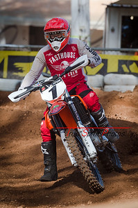 Manjimup_15000_ Friday _Practise_03 06 2016-3