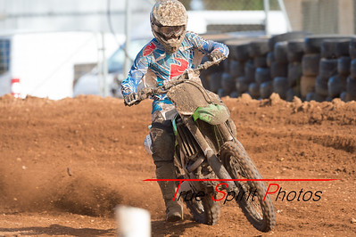 Manjimup_15000_ Friday _Practise_03 06 2016-20