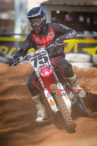 Manjimup_15000_ Friday _Practise_03 06 2016-4