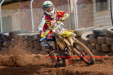 Manjimup_15000_ Friday _Practise_03 06 2016-26