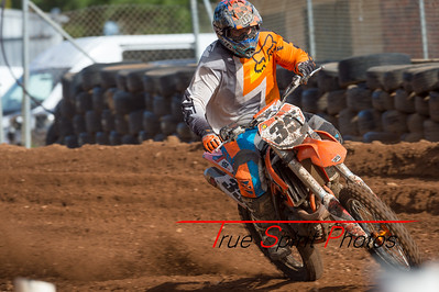Manjimup_15000_ Friday _Practise_03 06 2016-24