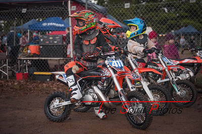 Manjimup 15000 Juniors 04 06 2016-14