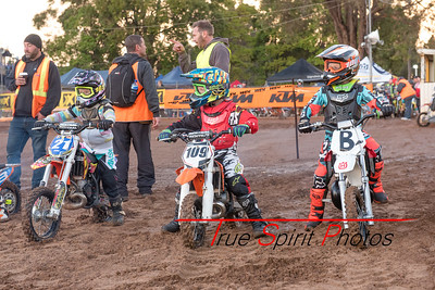 Manjimup 15000 Juniors 04 06 2016-22