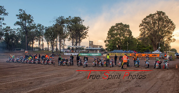 Manjimup 15000 Juniors 04 06 2016-21