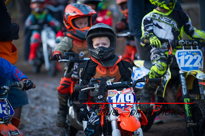 Manjimup 15000 Juniors 04 06 2016-17