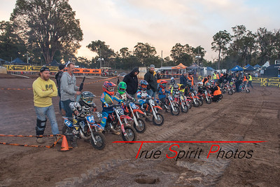 Manjimup 15000 Juniors 04 06 2016-20