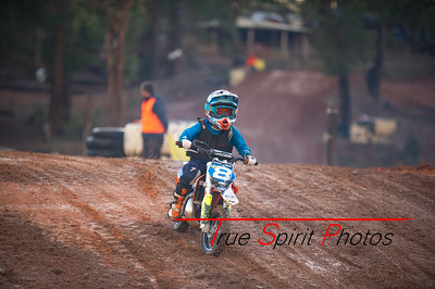 Manjimup 15000 Juniors 04 06 2016-26