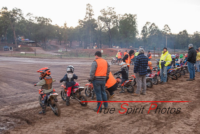 Manjimup 15000 Juniors 04 06 2016-24