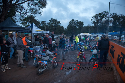 Manjimup 15000 Juniors 04 06 2016-10